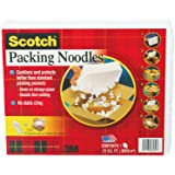 Scotch Packing Noodles (7907SS-4CP)