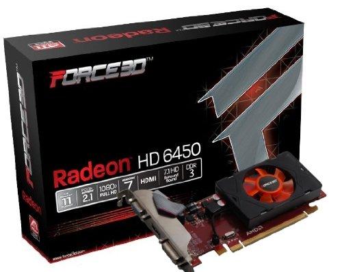 Драйвера Radeon Hd 3650 Для Win 10