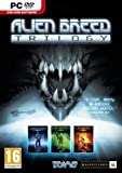 Alien Breed - Trilogy (PC DVD)