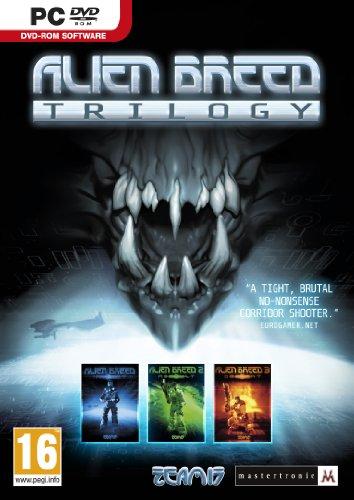 alien-breed-trilogy-pc-dvd-edizione-regno-unito