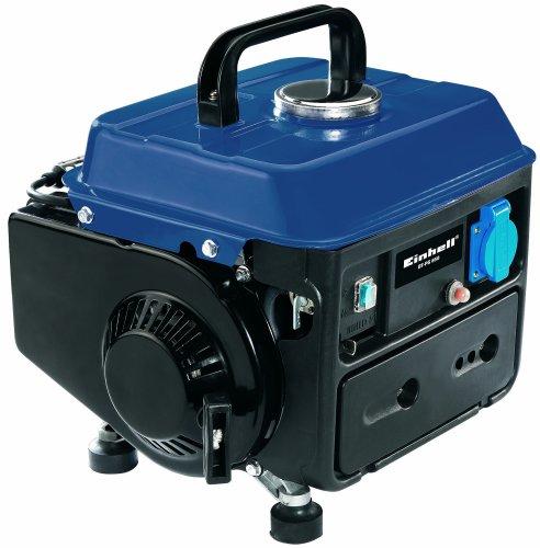 Einhell BT-PG 850 Petrol Generator 720W