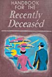 img - for Handbook For The Recently Deceased (Volume 2) book / textbook / text book