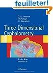 Three-dimensional Cephalometry: A Col...