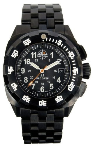 H3 Tactical HTTH3.05016.08