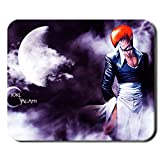 Defender Mouse Pad 240Mmx200Mmx2Mm Printing Game Boy King Of Fighters For Mouse Mat Choose Design 2