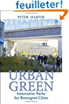 Urban Green: Innovative Parks for Res...