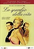 Lo Specchio Della Vita [Italia] [DVD]