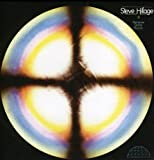 Rainbow Dome Musick by STEVE HILLAGE (2007-01-15)