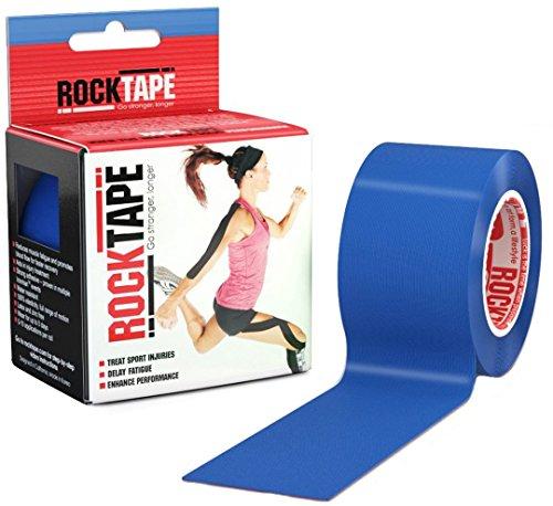 rocktape-standard-fascia-elastica-adesiva-terapeutica-navy-blue-5cmx5m