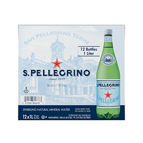 san-pellegrino-sparkling-natural-mineral-water-338-ounce-plastic-bottles-pack-of-12