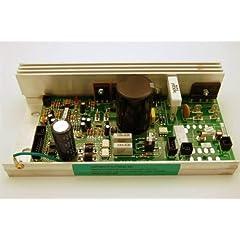 Buy NordicTrack A2250 Treadmill Motor Control Board by NordicTrack