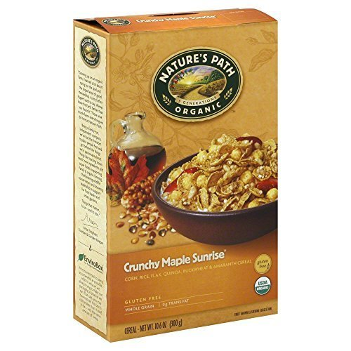organic-sunrise-cereal-crunchy-maple-106-oz-pkg-by-natures-path
