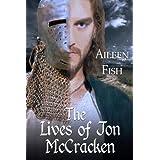 The Lives of Jon McCracken ~ Aileen Fish