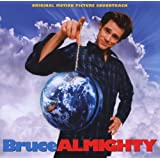 Bruce Almighty (OST)