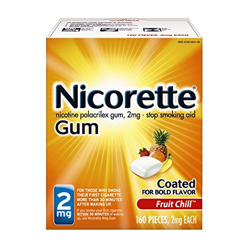 nicorette-nicotine-gum-fruit-chill-2-milligram-stop-smoking-aid-160-count