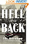 To Hell and Back: Europe 1914-1949 (T...