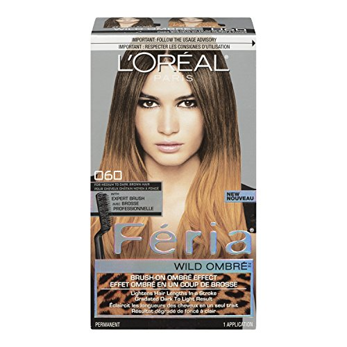 feria-brush-on-ombre-effect-hair-color-o60-wild-ombre-for-medium-to-dark-brown-hair-packaging-may-va