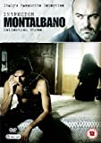 DVD - Inspector Montalbano: Collection Three (2 Disc) [DVD]