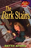 The Dark Stairs