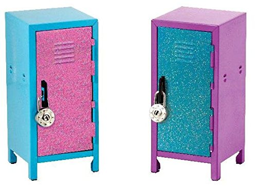 Top Best 5 locker toy for sale 2016 Product BOOMSbeat