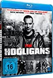Image de The Hooligans [Blu-ray]