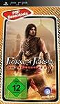 Prince of Persia - Die vergessene Zei...