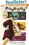 Fairest Vol. 4: Cinderella - Of Men a...