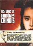 echange, troc Histoires de fantomes chinois