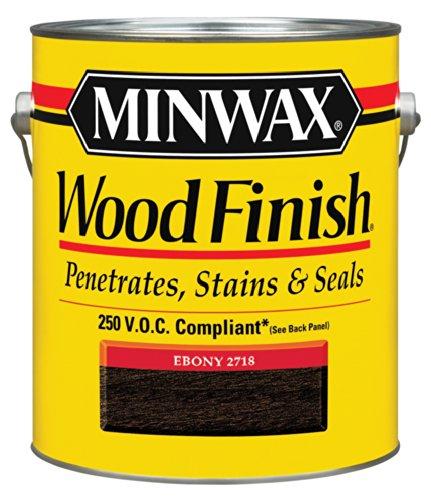 minwax-71096-1-gallon-ebony-oil-based-interior-stain