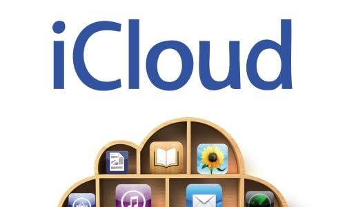 51i3LqEYRHL. SX500 CR0,0,500,300  【iPhone】iCloudにサインインして「iPhoneを探す」を使用してみた!