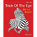 Trick of the Eye: Art and Illustion