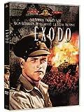 Exodo [DVD]