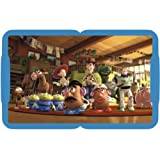 Image de Toy Story 3 - Limited Edition Steelbook [Blu-ray]