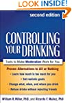 Controlling Your Drinking: Tools to M...