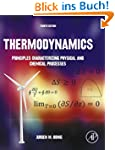 Thermodynamics: Principles Characteri...