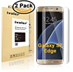 Samsung Galaxy S7 Edge Protector de P...