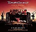 Gilmour, David - Live in Gdansk (+DVD) [Audio CD]<br>$1633.00