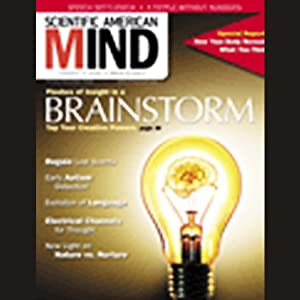 The Body Speaks: Scientific American Mind | []