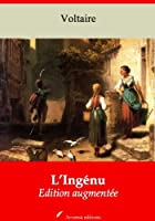L'Ing�nu (Nouvelle �dition augment�e)