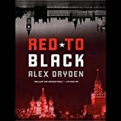 Red to Black | [Alex Dryden]