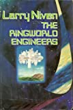 The Ringworld Engineers (0030213762) by Niven, Larry