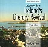Ireland's Literary revival