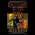 The Potsdam Bluff | Jack D. Hunter