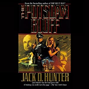 The Potsdam Bluff | [Jack D. Hunter]