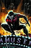 img - for Nightwing, No. 16 book / textbook / text book