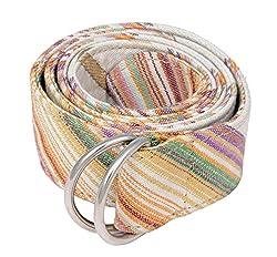 WOAP Economical & Premium Belts for Men & Women