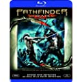 Pathfinder: Unrated Edition [Blu-ray]