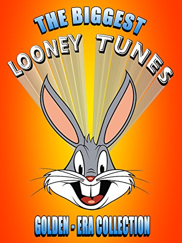 the-biggest-looney-tunes-compilation-golden-era-collection-vol-1-hd-1080