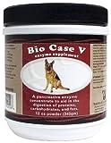 Thomas Labs Bio Case V, Powder, 12oz
