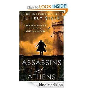Book 2 - Jeffrey Siger